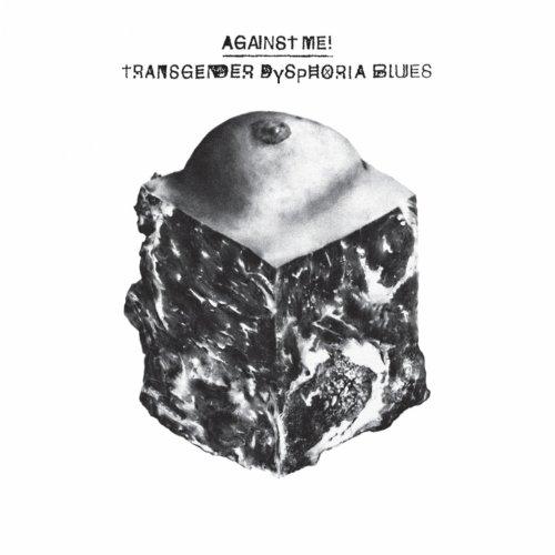 True Trans Soul Rebel [Explicit]