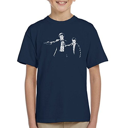 11-eleven-doctor-who-stranger-things-pulp-fiction-kids-t-shirt