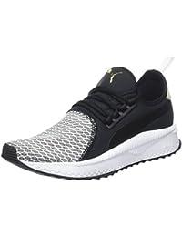 Puma Damen Tsugi Apex WN's Sneaker