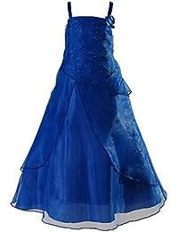 b264fb5042d9 Suchergebnis auf Amazon.de für  schützenfest kleider  Bekleidung
