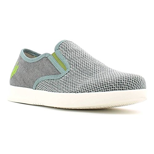 U.S. Polo ASSN. - Shoes - Sneakers Uomo, Scarpe senza lacci sportive