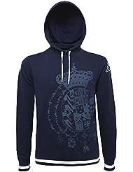 Kappa - Sweat-shirt - Homme