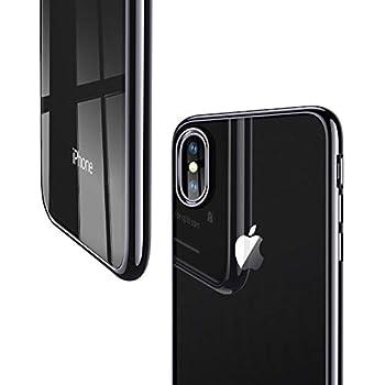 laxikoo coque iphone xs
