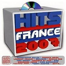 Hits France 2007