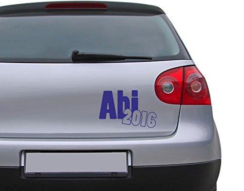 autoaufkleber-abi-2016-b-x-h-30cm-x-20cm-farbe-konigsblau-von-klebefieberr