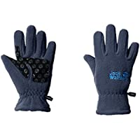 Jack Wolfskin Kinder Fleece Glove Kids Handschuhe