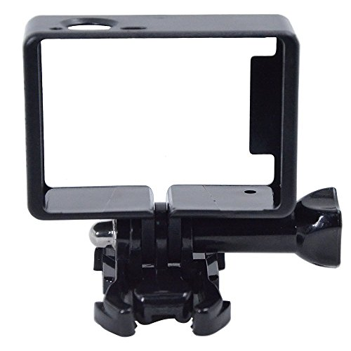 myarmor-new-black-frame-view-protective-skeleton-housing-case-shell-for-gopro-hero-3-3-hero-4