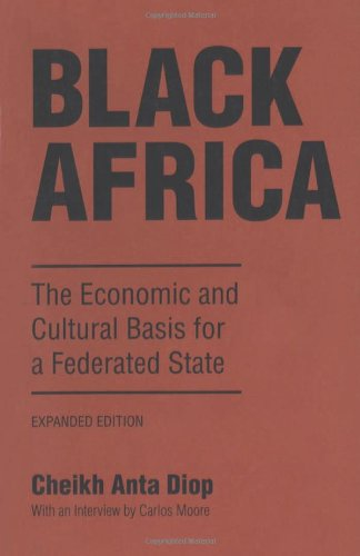 black-africa-economic-and-cultural-basis-for-a-federal-state