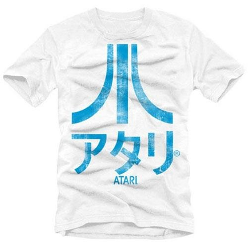 atari-t-shirt-s-white-japanese-logo