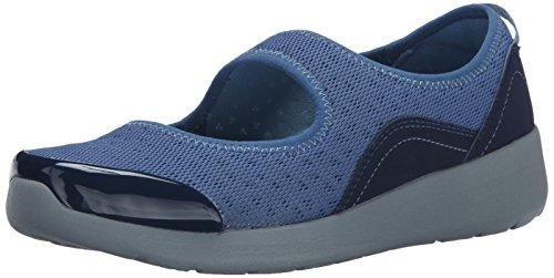 easy-spirit-womens-flexing-walking-shoe-dark-blue-multi-fabric-7-w-us