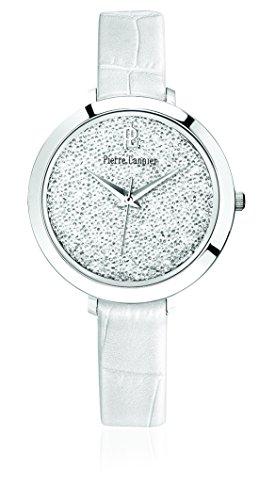 Pierre Lannier - 095M600 - Elegance Cristal -...