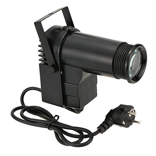 docooler-luce-della-fase-colore-90-240v-15w-6-canali-dmx512-suono-controllo-cambiare-lampada-per-dis