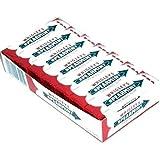 Wrigley's Smaken Spearmint Kauwgom 14 Packs