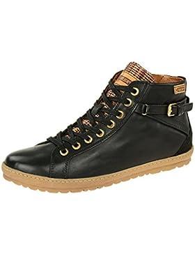Pikolinos Lagos 901 I16, Sneaker Donna
