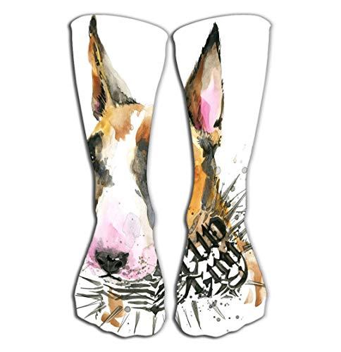 Hohe Socken Best Stockings 19.7