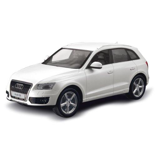 jamara-jamara403936-114-scale-white-audi-q5-deluxe-rc-car