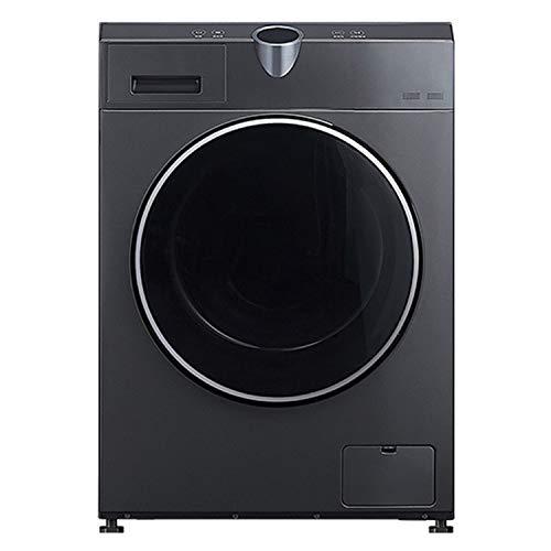 Hogar Gran Capacidad Grandes electrodomésticos