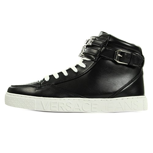 versace-jeans-sneaker-uomo-dise5-lettering-coating-e0ypbse5m10-basket-45-eu