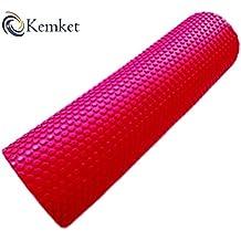 Kemket rodillo de espuma EVA para Yoga 3c8606b4e010