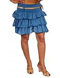 f69b2ebd2a7c Suchergebnis auf Amazon.de für: Crash Röcke - Damen: Bekleidung
