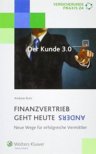 finanzvertrieb-geht-heute-anders-neue-wege-fur-erfolgreiche-vermittler