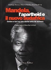 I 10 migliori libri sull'apartheid