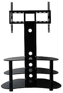 fernsehtisch mit halterung fernsehtisch mit halterung elektronik. Black Bedroom Furniture Sets. Home Design Ideas