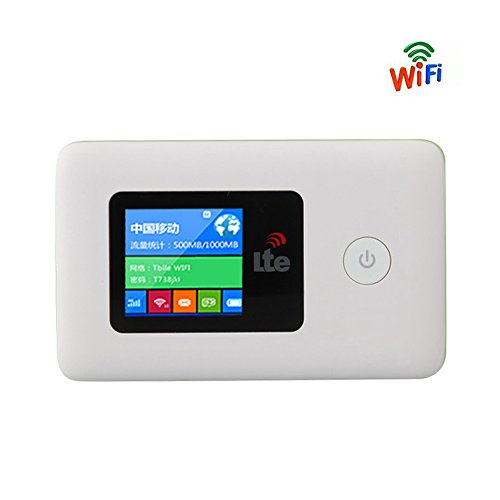 tianjie-100mbps-4g-wifi-router-mobile-hotspot-car-mifem-pocket-modem-movil-inalambrico-de-banda-anch