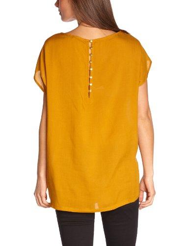 Tiffosi Damen T-shirt - Camel