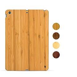 MediaDevil Artisancase Hülle aus Premiumholz für Apple iPad Mini 1 / 2 / 3 MediaDevil ist die am höchsten bewertete und am öftesten rezensierte Holzhüllenmarke auf Amazon UK. Merkmale: Teil der MediaDevil Artisan ProduktkollektionMat...