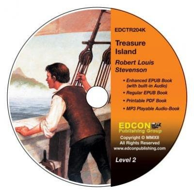 treasure-island-high-interest-chapter-book-and-audio-files-digital-files-on-cdrom-by-robert-louis-st