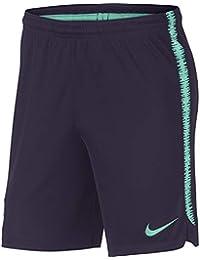 Amazon.fr   Nike - Shorts et bermudas   Homme   Vêtements 427646c4c5b