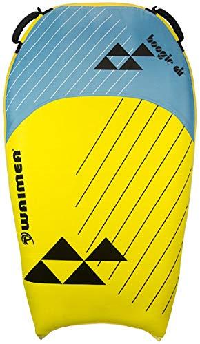 Waimea Boogie Air Bodyboard