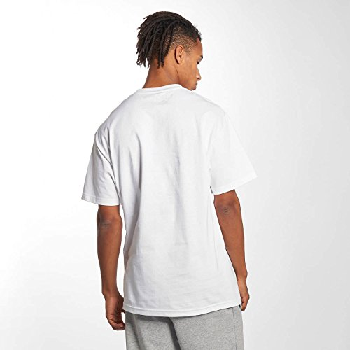 LRG Uomo Maglieria/T-Shirt Forward Icon Bianco