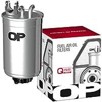 Open Parts EFF5000.10 Filtro