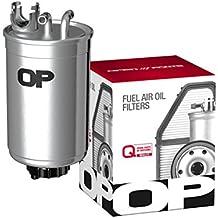 Open Parts EFF5019.20 Filtro Carburante
