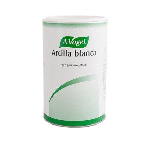 A.Vogel Arcilla Blanca - 400 gr