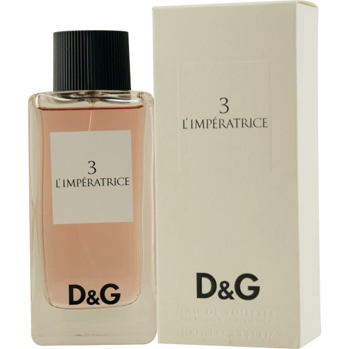 3-limperatrice-pour-femme-edt-spray-by-dolce-gabbana-100-ml
