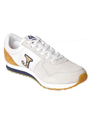 Chaussures Joma Femme c.200ls mainapps jaune