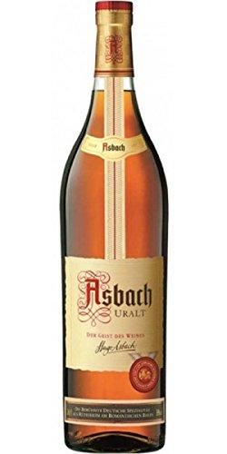 Asbach Uralt Weinbrand 3,0 L