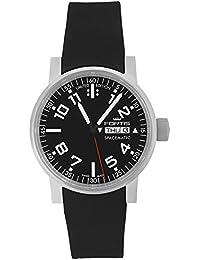 Fortis Spacematic edición limitada reloj de Hombre Automático 623.10.41. si. 01