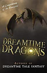 Dreamtime Dragons