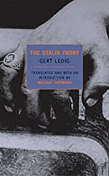The Stalin Front (New York Review Books Classics)