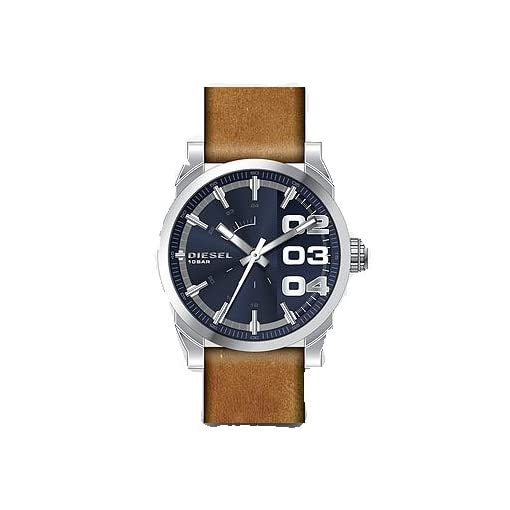 41t m0jWTaL. SS510  - Diesel DZ1707 Mens watch