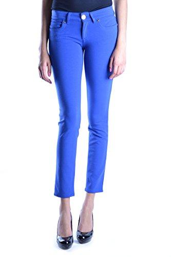 dirk-bikkembergs-womens-mcbi097030o-blue-cotton-jeans