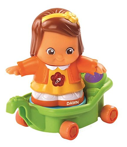 vtech-toot-toot-friends-dawn-tut-tut-copains-version-anglaise