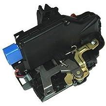 Salient 10027 serratura posteriore sinistra