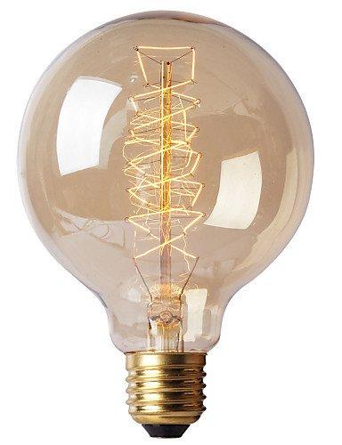 e27-40w-retro-industry-incandescent-bulb-edison-styleyellow220-240v410