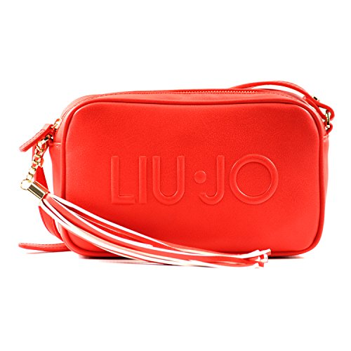 Liu Jo S Crossbody N18110e0300 Marc