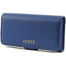 Suchergebnis auf für: Guess Clutch Blau